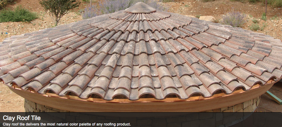 Central Basin Roofing New Roofs Amp Repairs Prescott